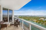 4779 Collins Ave - Photo 11