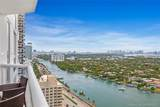 4779 Collins Ave - Photo 12