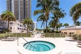 4779 Collins Ave - Photo 32
