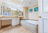 4779 Collins Ave - Photo 8