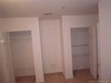 3635 Sonoma Dr - Photo 12