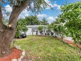 6025 Wiley St - Photo 1