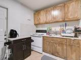 6025 Wiley St - Photo 10