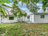 6025 Wiley St - Photo 14