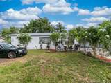 6025 Wiley St - Photo 2