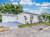 6025 Wiley St - Photo 3