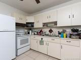 6025 Wiley St - Photo 6