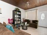 6025 Wiley St - Photo 8