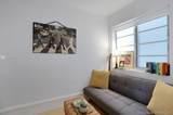 1610 Lenox Ave - Photo 11