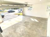 2900 9th Ave - Photo 19