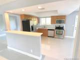 2900 9th Ave - Photo 5