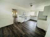 2419 Clearlake Rd. - Photo 8