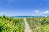 4201 Ocean Dr - Photo 74