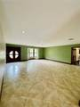 29820 205th Ave - Photo 47