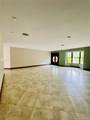 29820 205th Ave - Photo 48