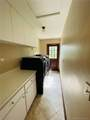 29820 205th Ave - Photo 49