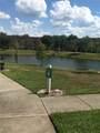2631 Retreat View Cir Sanford, Fl - Photo 14