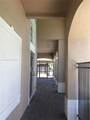 2631 Retreat View Cir Sanford, Fl - Photo 18