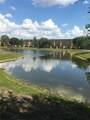 2631 Retreat View Cir Sanford, Fl - Photo 20