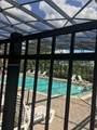 2631 Retreat View Cir Sanford, Fl - Photo 4