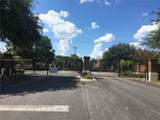 2631 Retreat View Cir Sanford, Fl - Photo 6