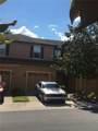 2631 Retreat View Cir Sanford, Fl - Photo 9
