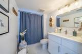 2665 37th Ave - Photo 10