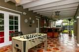 8480 Caribbean Blvd - Photo 26