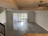 1641 58th Ave - Photo 5