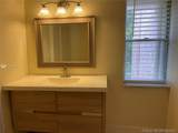 1641 58th Ave - Photo 7