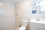 7992 Grand Canal Dr - Photo 11
