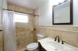 7992 Grand Canal Dr - Photo 12