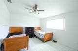 7992 Grand Canal Dr - Photo 13