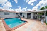 7992 Grand Canal Dr - Photo 16