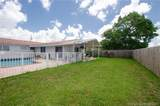 7992 Grand Canal Dr - Photo 18