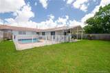 7992 Grand Canal Dr - Photo 19