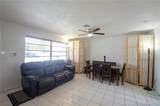 7992 Grand Canal Dr - Photo 21