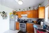7992 Grand Canal Dr - Photo 24