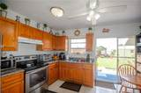 7992 Grand Canal Dr - Photo 25