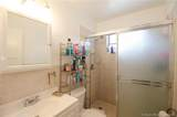 7992 Grand Canal Dr - Photo 30