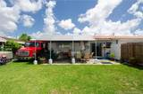 7992 Grand Canal Dr - Photo 34