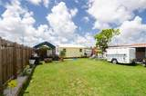 7992 Grand Canal Dr - Photo 36