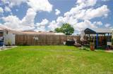 7992 Grand Canal Dr - Photo 39