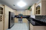 7992 Grand Canal Dr - Photo 4