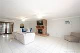 7992 Grand Canal Dr - Photo 8