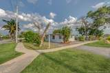 17145 4th Ave - Photo 1
