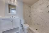 17145 4th Ave - Photo 10