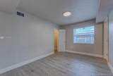 17145 4th Ave - Photo 11