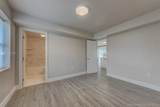 17145 4th Ave - Photo 12