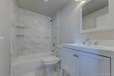 17145 4th Ave - Photo 13